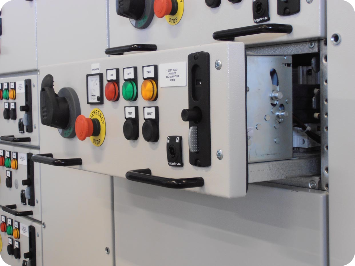 panel.com.tr - Electrical panel manufacturers in the Turkish market ...