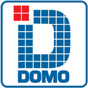 DOMO - Signalling and Control Solutions